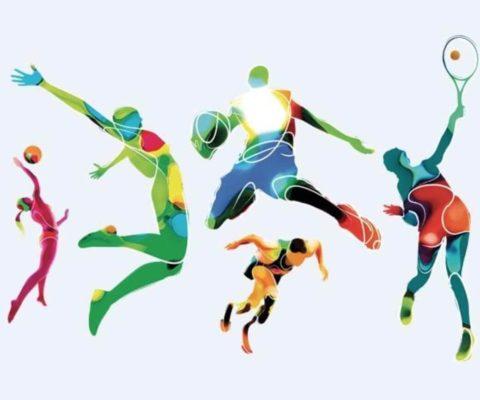 Sport educativo: i principi validi dell'attività sportiva come strumento per l'educazione